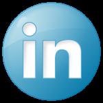 TKB LinkedIn