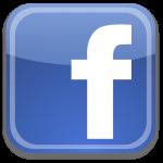 TKB Facebook Link